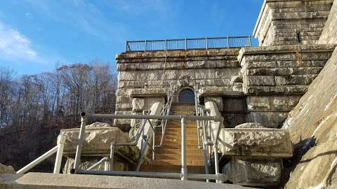 Jobs in Croton Gorge Park - reviews